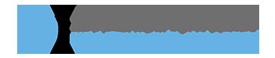 Zahnärzte Tempelhof: Khosravi und Kollegen
